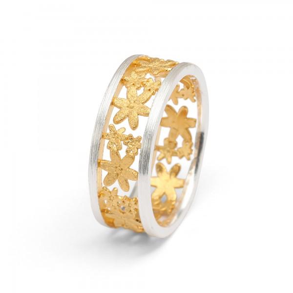 Ring Florino