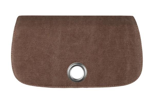 Taschencover Textil