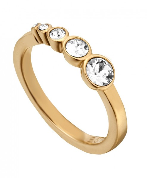 Ring Twinkle