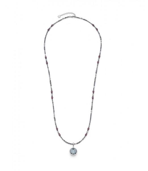 Halskette Unico