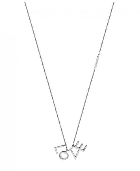 Halskette Amory