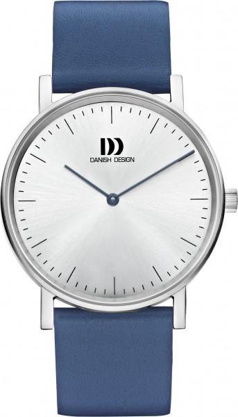 Armbanduhr UNI