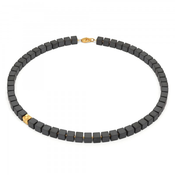 Collier Weluno