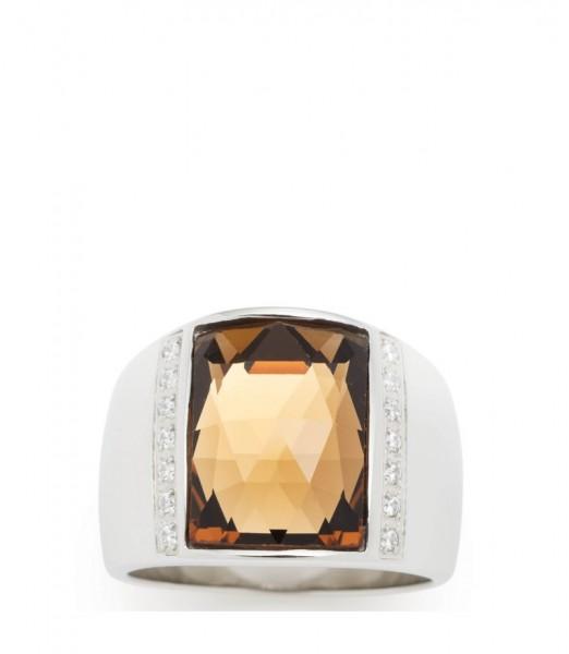 Ring Antares