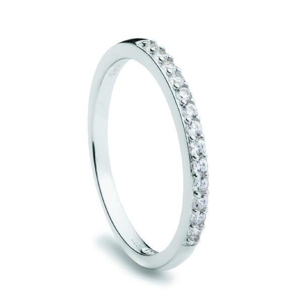 Ring Very Petite