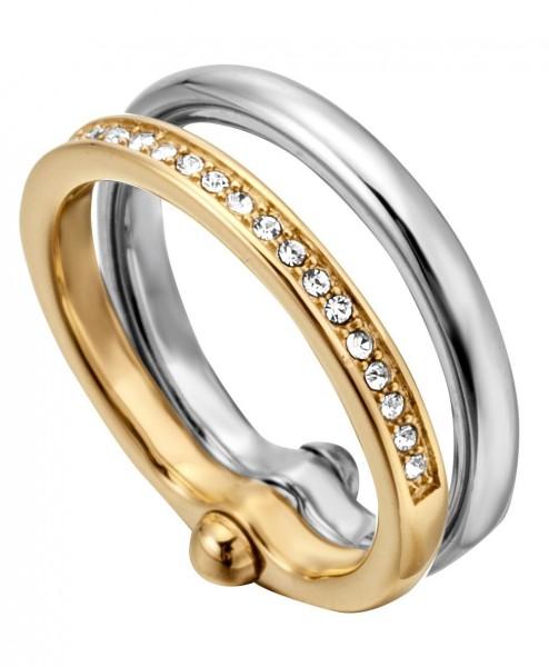 Ring Tara